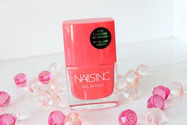 Nails-Inc.-Kensington-Passage_1