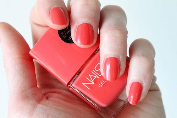 Nails-Inc.-Kensington-Passage_12