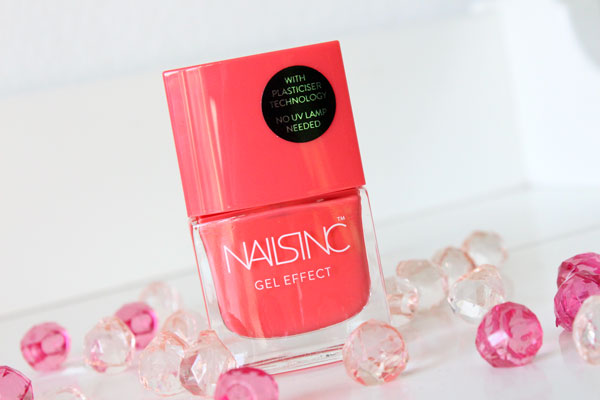 Nails-Inc.-Kensington-Passage_3