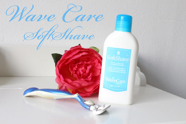 Wave-Care-SoftShave