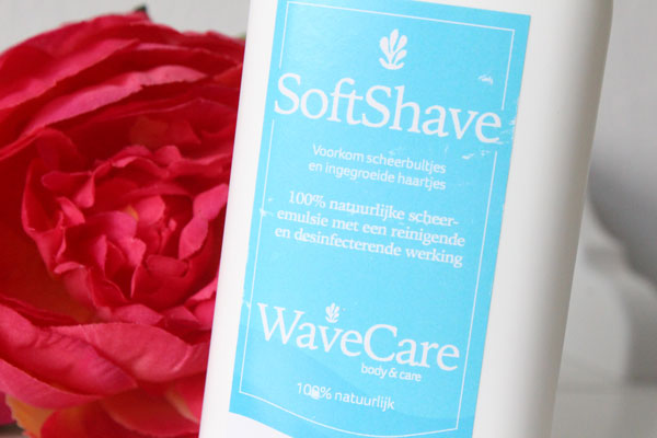 Wave-Care-SoftShave_3
