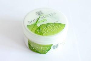 Action-Body-Butter-Cream-Beauty-Secrets
