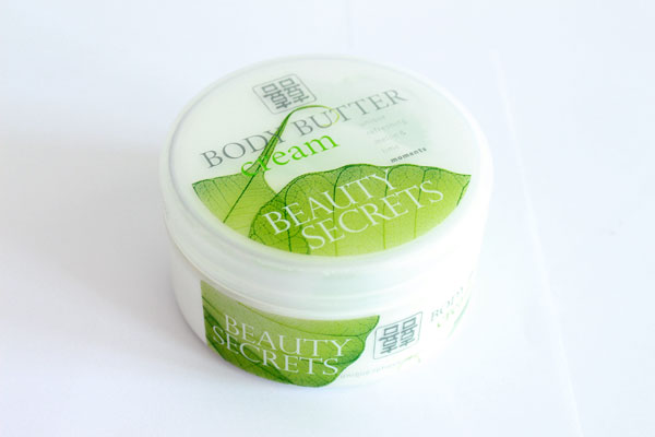 Action-Body-Butter-Cream-Beauty-Secrets