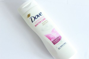 Dove-Deep-Care-Nourishing-Body-Lotion-Winter-Care