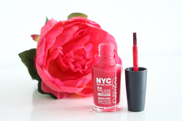 NYC-In-A-New-York-Color-Minute-Nail-Polish-Rooftop-Party-Berry_2