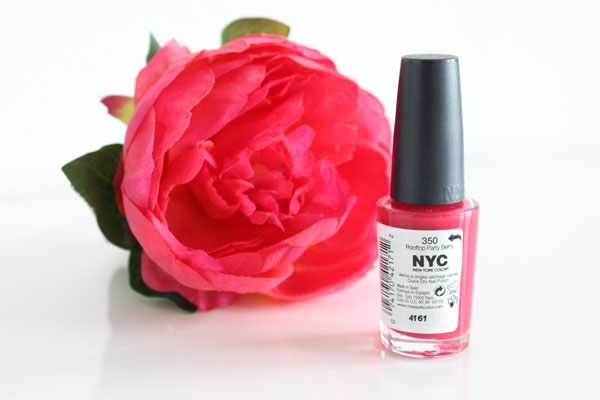 NYC-In-A-New-York-Color-Minute-Nail-Polish-Rooftop-Party-Berry