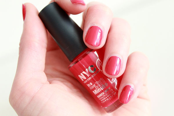 NYC-In-A-New-York-Color-Minute-Nail-Polish-Rooftop-Party-Berry-Swatches