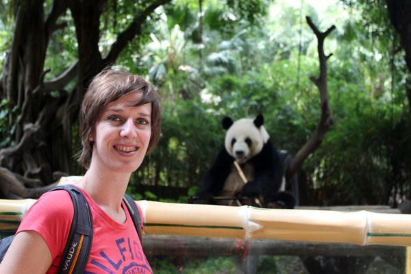 China,-Guangzhou-Chimelong-Xiangjiang-Safari-Park_15