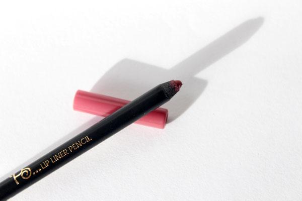 Primark P.S. Lipliner Pencil
