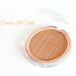 Catrice Denim Divine Bronzer Hot TANts