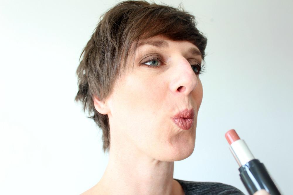 Favoriete Lente Lipsticks