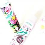 Batiste Bloom & Eden (Limited Edition)