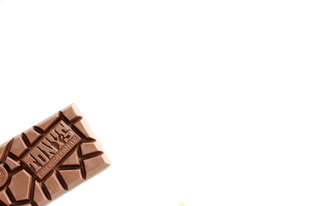 Tony's Chocolonely Melk Review