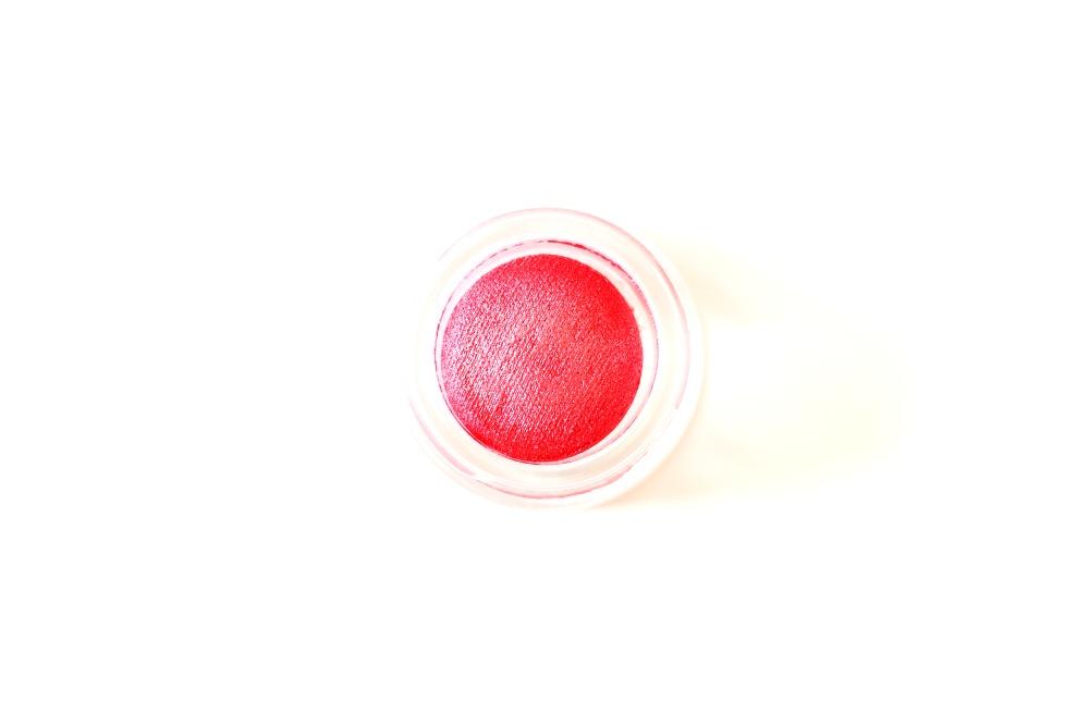Douglas Make-up Blush & Lips Review