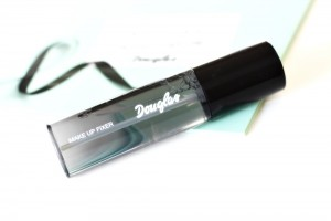Douglas Make-up Fixer Review