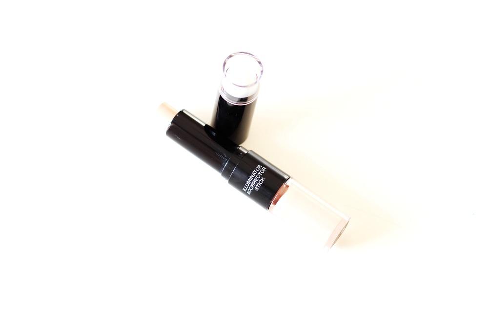 Douglas Make-up Illuminator Corrector Stick Review