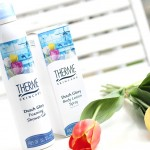 Therme Dutch Glory Foaming Shower Gel & Body Lotion Spray