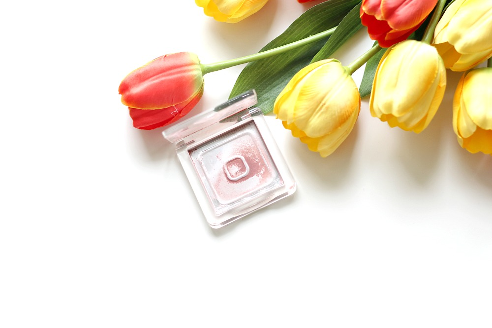 Opgemaakt april 2017 Beautyjuf Catrice