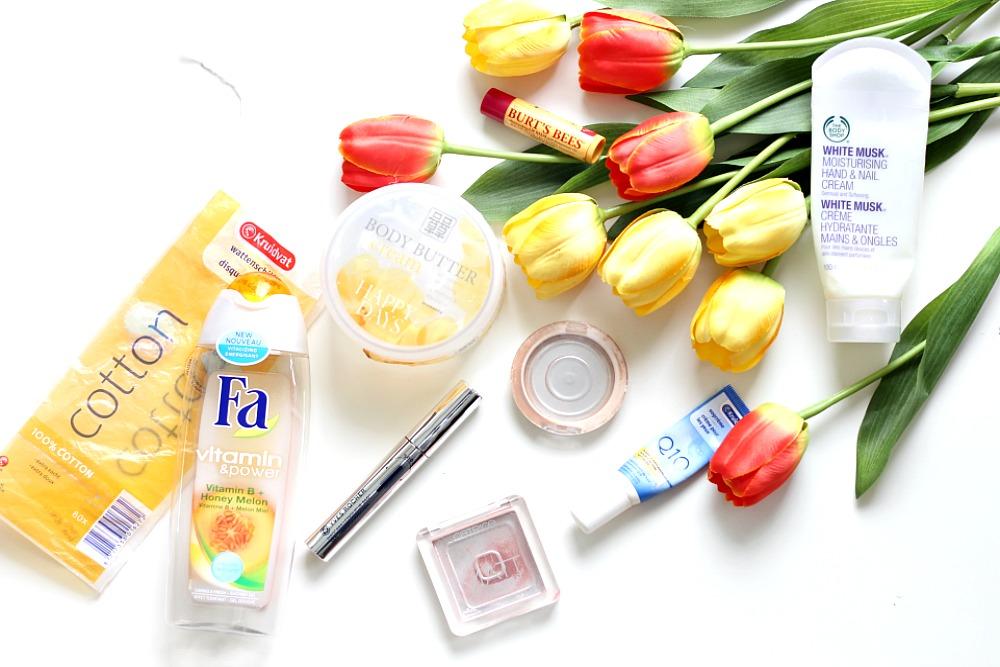 Opgemaakt april 2017 Beautyjuf_1