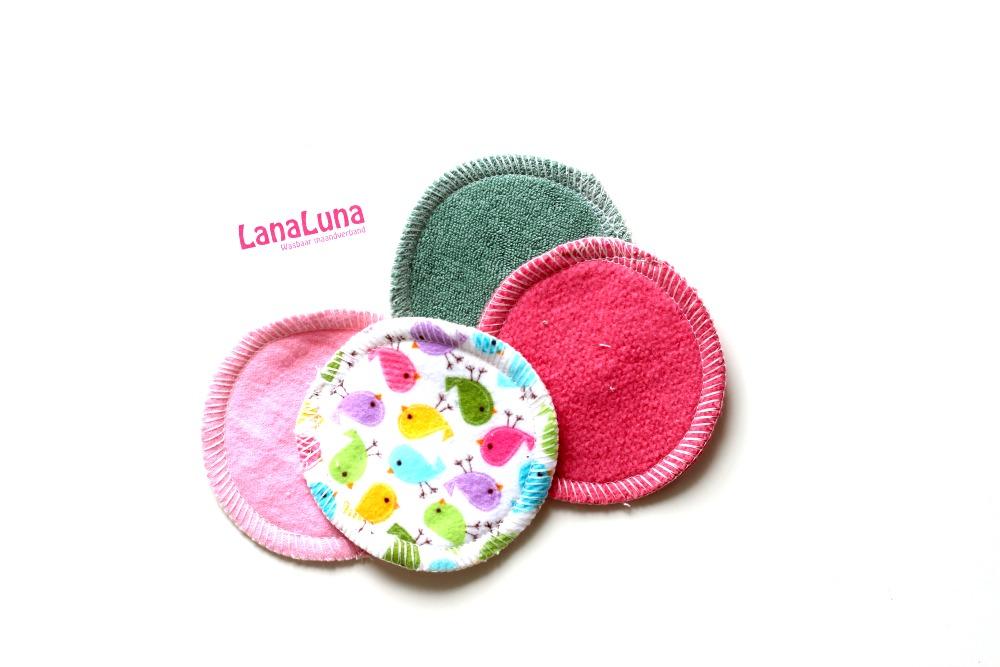 LanaLuna wasbare wattenschijfjes review_4