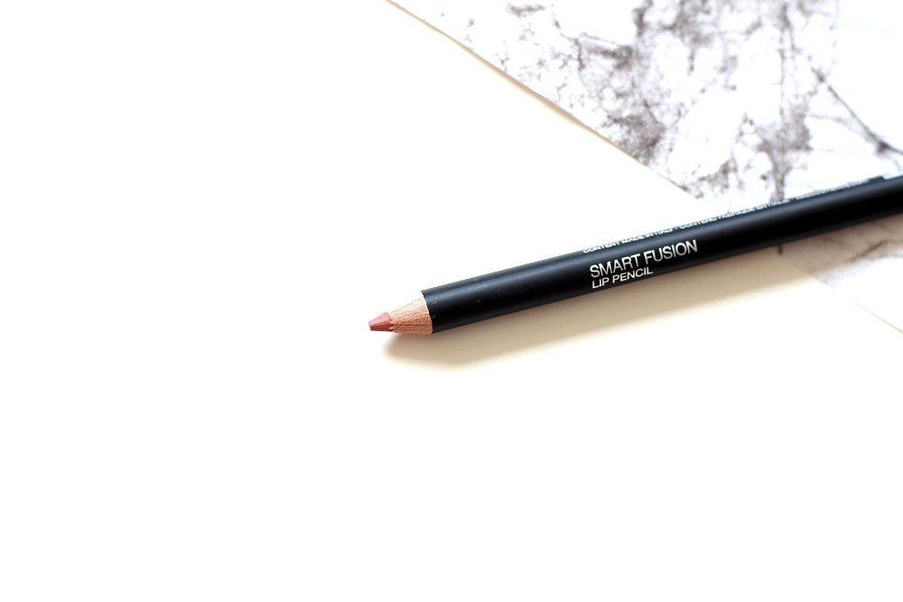 Kiko Shoplog Italië Kiko Smart Fusion Lip Pencil 504