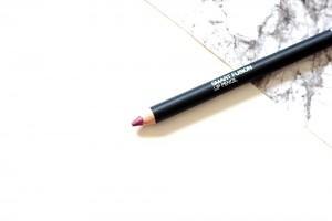 Kiko Shoplog Italië Kiko Smart Fusion Lip Pencil 529