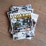 Lang leve de magazines van VT Wonen