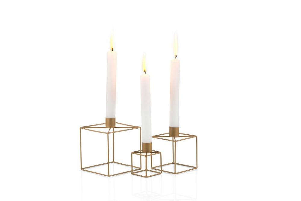 Wishlist Esprit Home Gouden Kandelaars Beautyjuf_1
