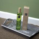 Beautyproducten op mijn nachtkastje #2