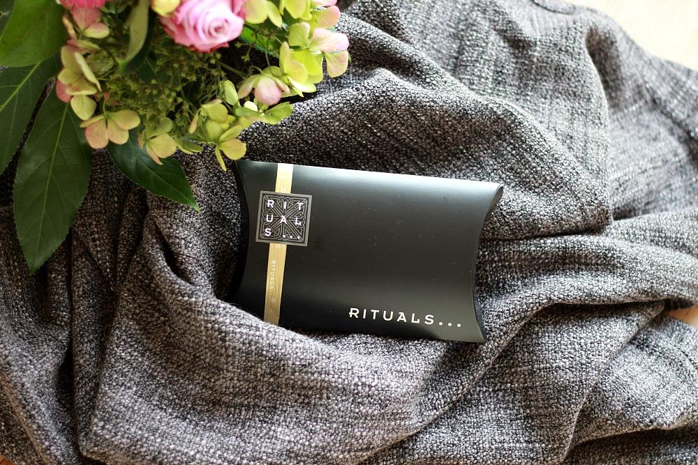 Rituals Cadeaukaart