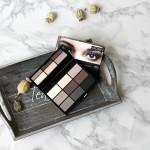Gosh Eyeshadow Palette To Be Cool In Copenhagen