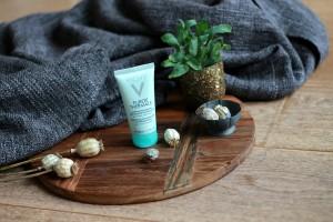Webshop Newpharma Vichy Hydrating And Cleansing Foaming Cream