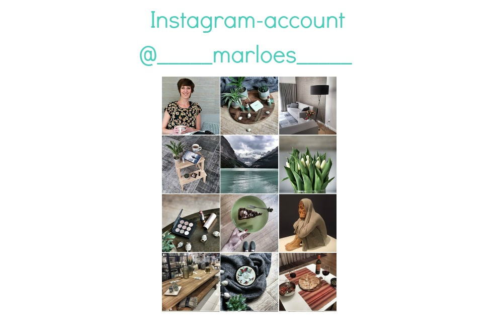 Instagram-account @_____marloes_____