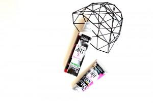 L'Oréal Tecni. Art x Stuart Semple Volume Lift & Depolish Review Hair Fashion Night